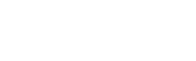 IoT SELECTION connected with SORACOM